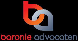 Baronie Advocaten